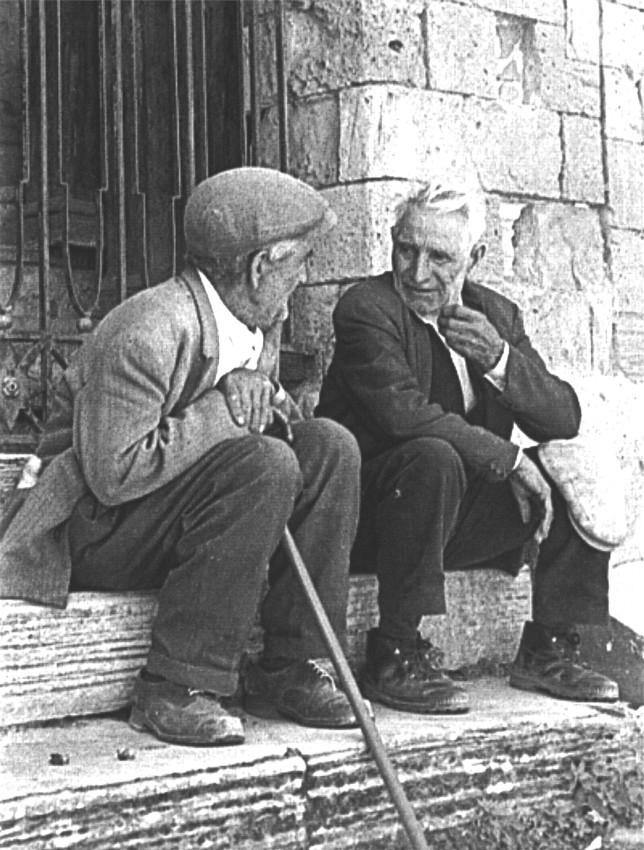 Nicosia 1963