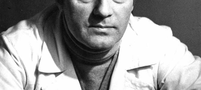 Luigi Biondi