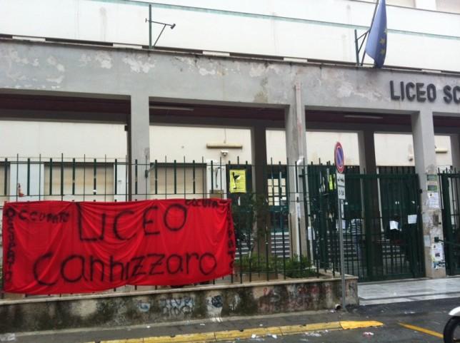 Cannizzaro2-2