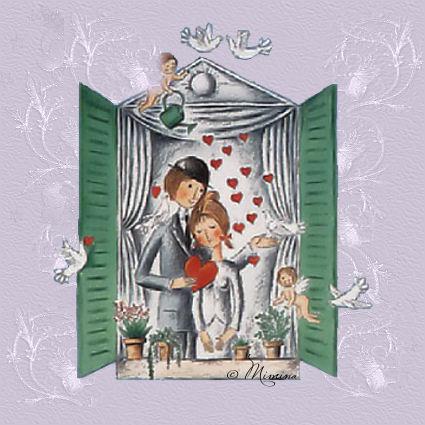 valentino 1