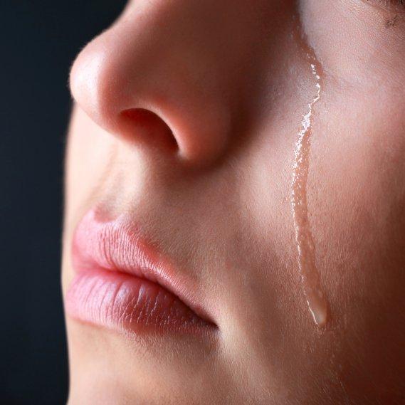 che_cosa_significa_sognare_di_piangere